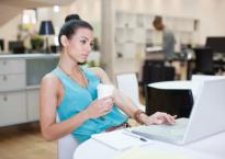5 spännande lediga jobb