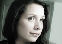 Karin Beermann