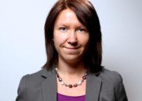 Ewa Hutmacher