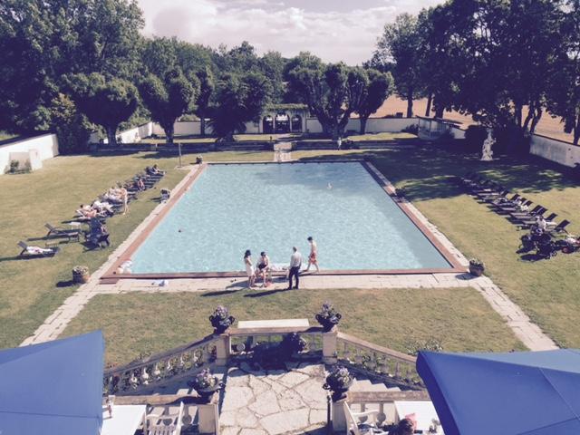 Haringe_pool