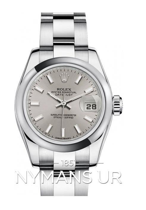 Rolex-Datejust-businesswomen