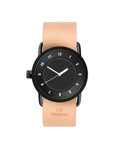 TID-watches-Businesswomen