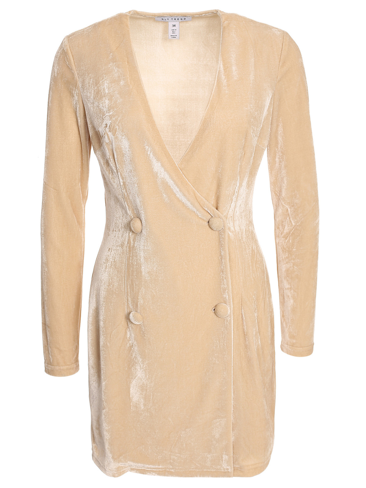 sammet-kostym-klanning-1200x1600
