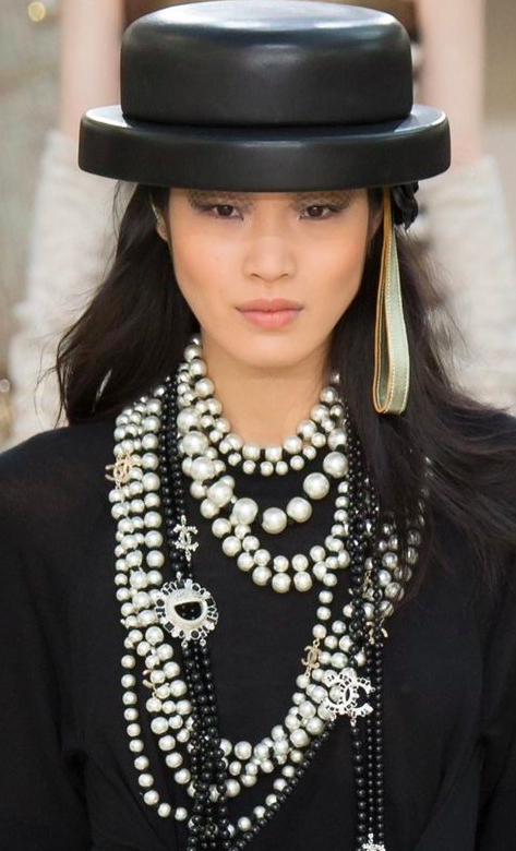 chanel-aw16