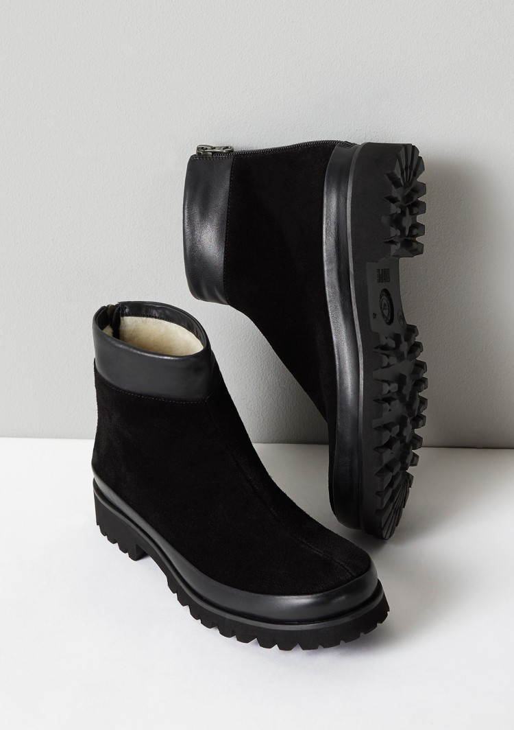 hope-suvi-boot-black
