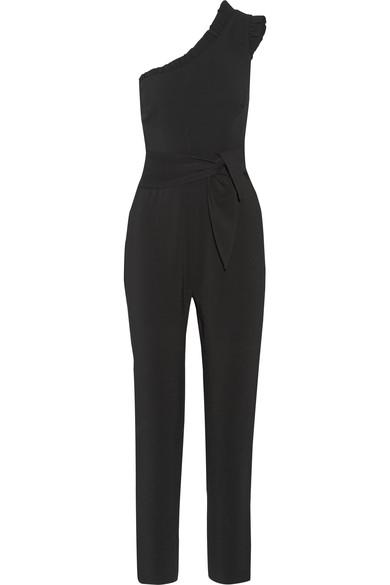 oneshoulder-jumpsuit
