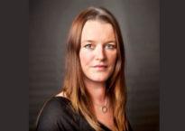Jeanette Asteborg
